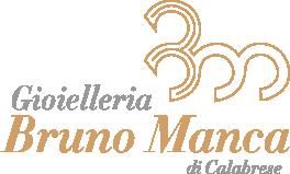 Gioielleria Bruno Manca di Calabrese